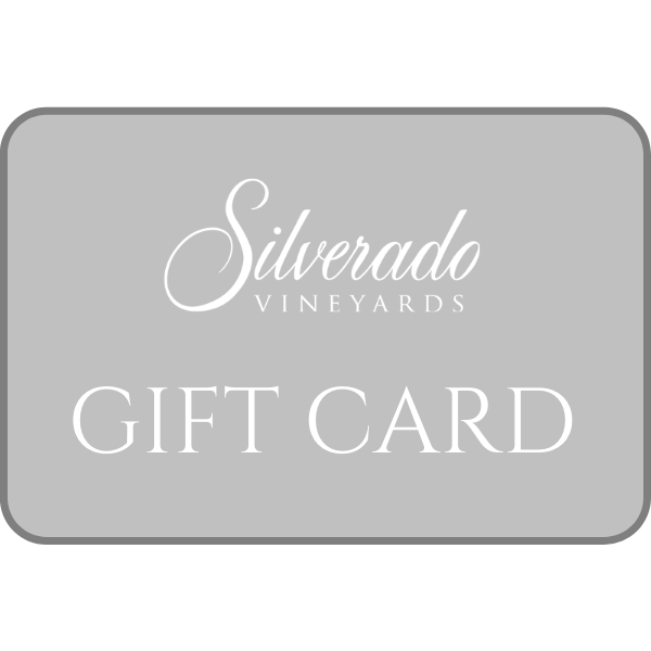 Online Gift Card $100